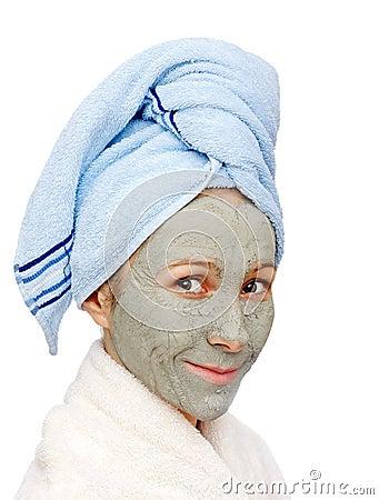 Heathy and beauty skin secrets
