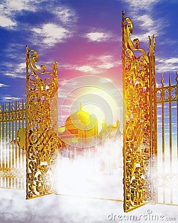 Heaven_gate.jpg