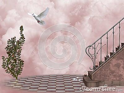 Heaven s Gate 5