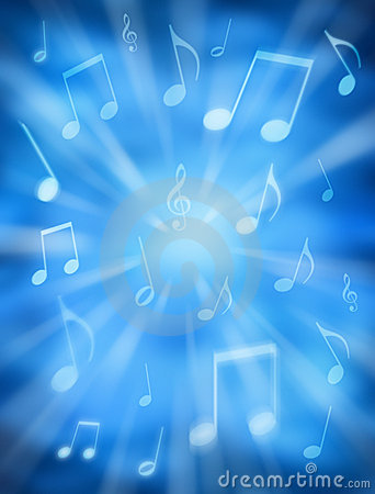 music backgrounds for powerpoint. HEAVENLY MUSIC BACKGROUND