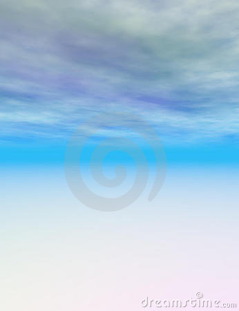 Heavens #03 Royalty Free Stock Photos - Image: 2226078