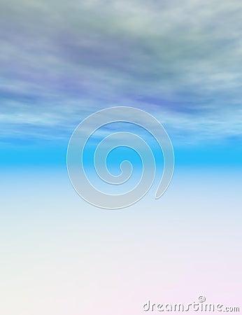 Heavens #03