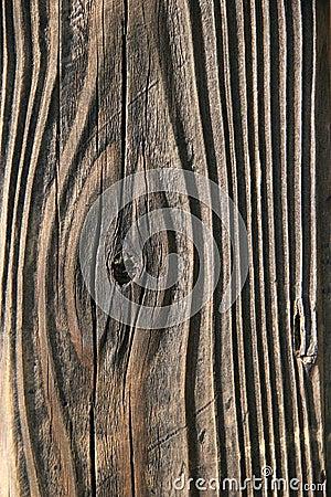 heavy wood grain royalty free stock photography image wood grain clip art high res wood grain clip art free