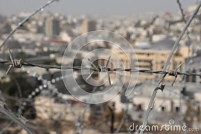 Hebron, Palestine Automomy, Israel