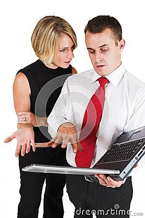 Free Heidi & Tollie Booysen 4 Royalty Free Stock Photos - 304458