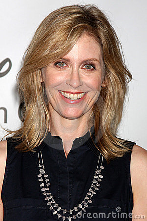 Helen Slater Editorial Stock Image
