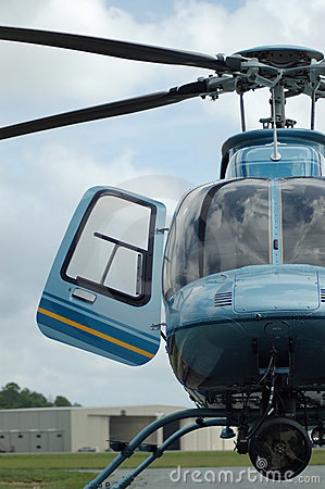 Free Helicopter Stock Photos - 1000973