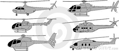 2 Channel Rc Helicopter Toys Gift For Kids 7 also  moreover Eflite Blade Nano Ncp X Green Main Rotor Blade Set together with  also Royalty Free Stock Image Helicopters Pack Image16228586. on prices for helicopters