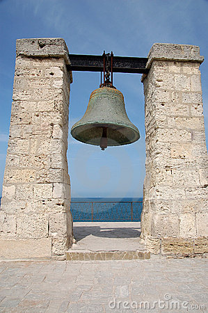 Hell Bell