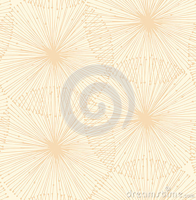 helle radialelemente nahtloser hintergrund f r muster karten gewebe stockbild bild 36218471. Black Bedroom Furniture Sets. Home Design Ideas