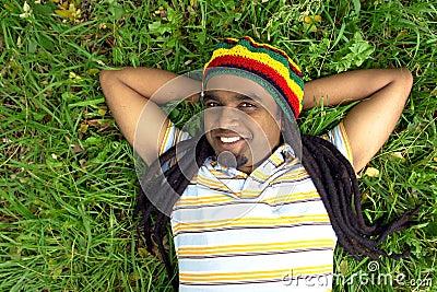 Hello Jamaica
