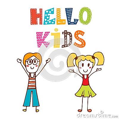 Fantastisch Hallo Kids.com Zeichnung Ideen - Ideen färben - blsbooks.com