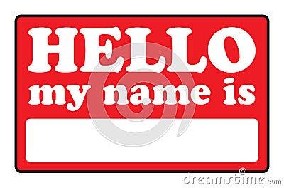 external image hello-my-name-is-tags-thumb6322332.jpg