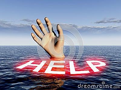 Help 23