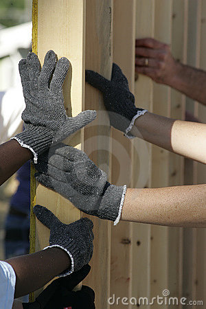 Free Helping Hands Stock Images - 268744