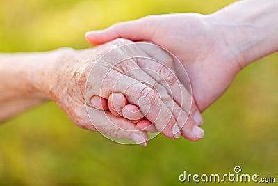 elderly home care jobs near me