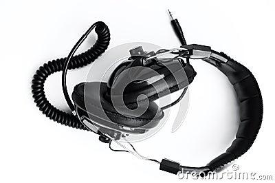 Hełmofony