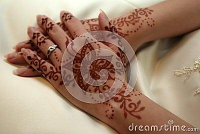 Henna Deco