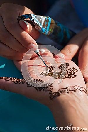 Henna Designs, Henna Design, Free Henna Designs, Henna Tattoo