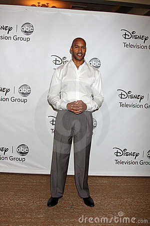 henry simmons boneshenry simmons height, henry simmons bones, henry simmons instagram, henry simmons height and weight, henry simmons muscle, henry simmons twitter, henry simmons, henry simmons wife, henry simmons agents of shield, henry simmons wiki, henry simmons boris kodjoe, henry simmons net worth, henry simmons imdb, henry simmons movies and tv shows, henry simmons twin sister, henry simmons shirtless, henry simmons alzheimer scotland, henry simmons facebook, henry simmons workout, henry simmons and sophina brown