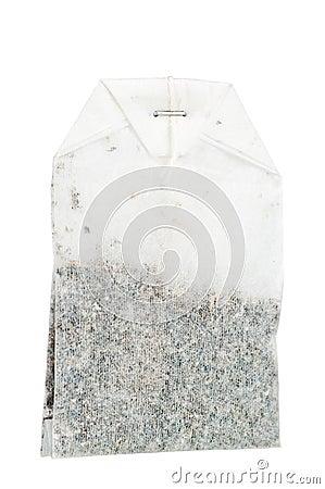 Herbaciana torba