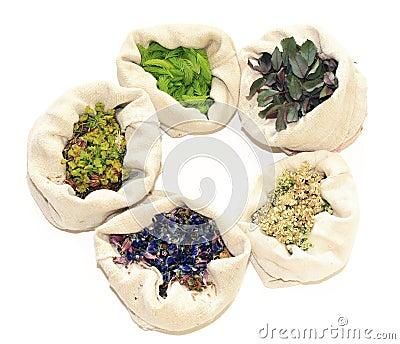 Herbal, medicinal grasses ,grasses for sorcery