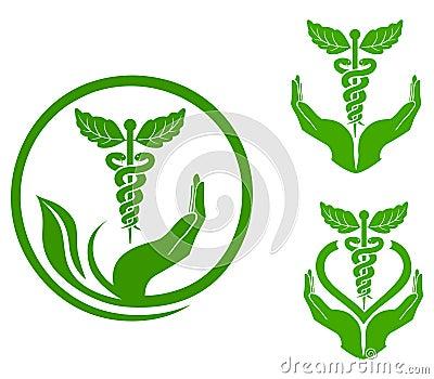 Ecologica Organic Medical Spa