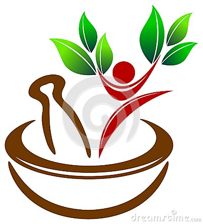 herbs and supplements for energy