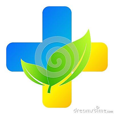 Herbal nature