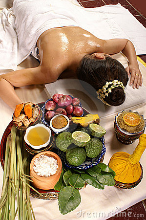 Herbs health care