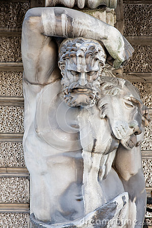 hercules influence Black african origins of the ancient greeks parts 1 and 2 by: hercules, persus, athene indian influence on jamaican culture and growth of rastafari.