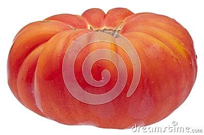 Heritage Artisan Tomato