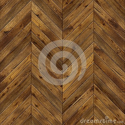 Free Herringbone, Grunge Parquet Flooring Design Seamless Texture Stock Photos - 50313463
