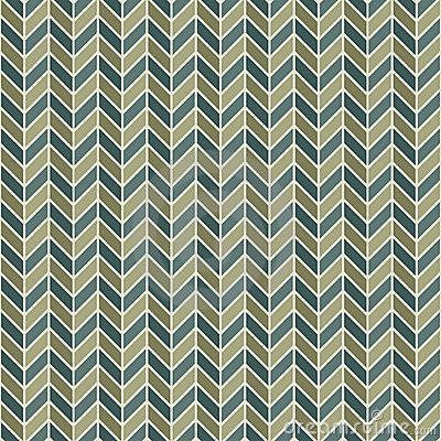 herringbone pattern - ShopWiki