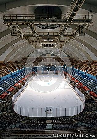 Free Hersheypark Arena Stock Image - 68624761