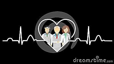 Woher Kommt Die Herzform