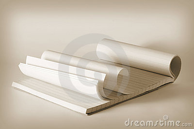 Het Boek van de nota