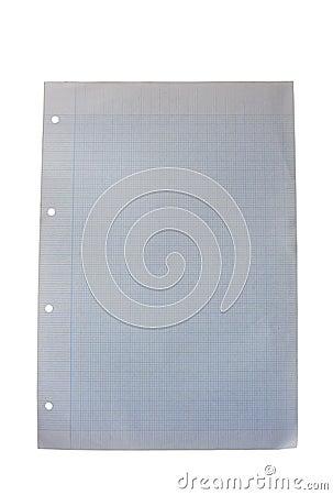 Notaboek