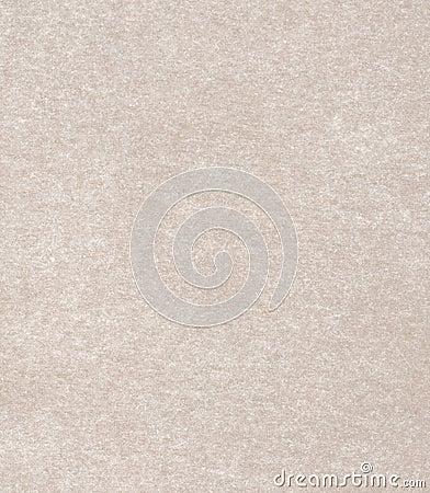 Het document van het perkament