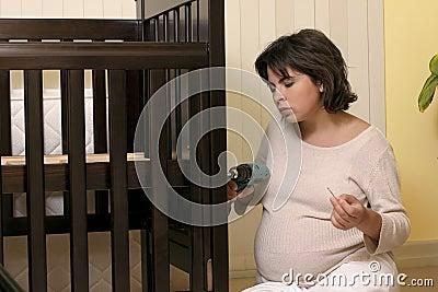 Het enige parenting