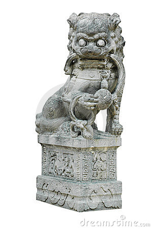 Carved Soapstone | Chinese Antiques For Sale
