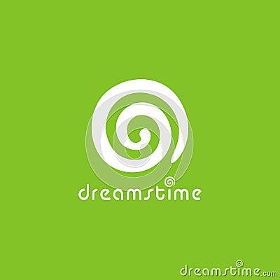 Het generische beeld van Dreamstime