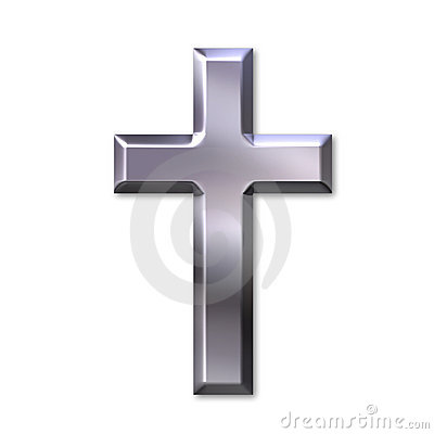 Het Kruis van het ijzer