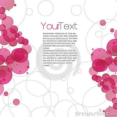 Het Malplaatje van de brochure