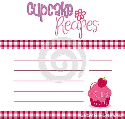 Het Malplaatje van het recept