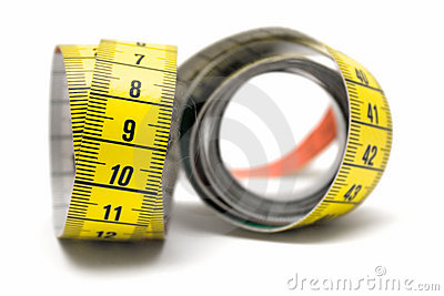 Het meten