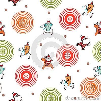 Amazon.com: Customer Reviews: Santa's Sleigh Ride