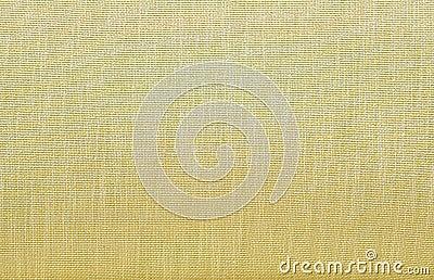 Het patroon van de stof