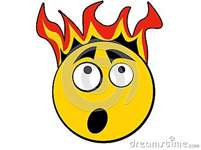 het-pictogram-van-smiley-eng-van-brand-5749968.jpg