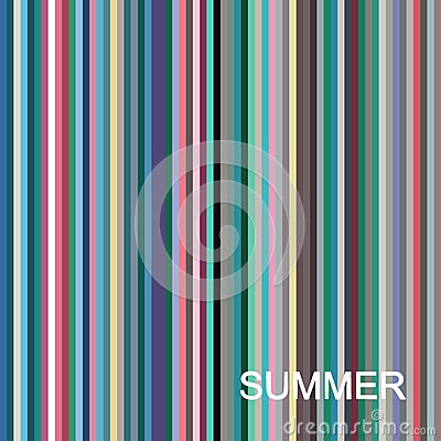 Het seizoengebonden palet van de kleurenanalyse voor zomertype type van vrouwelijke verschijning - Kleur idee voor het leven ...